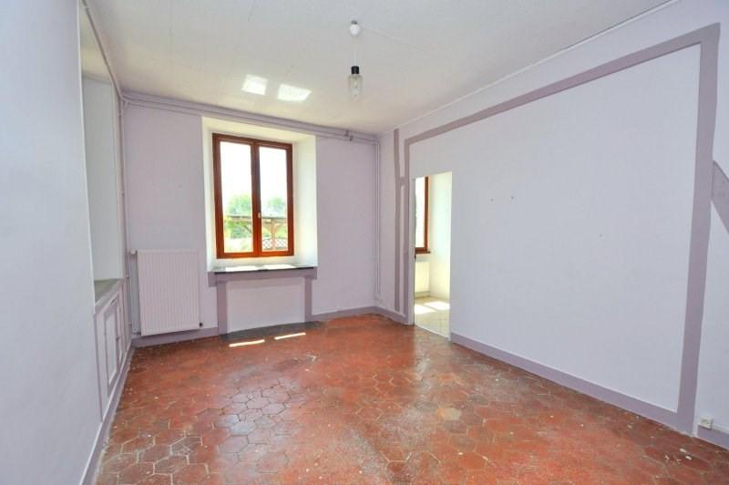 Sale apartment Forges les bains 200000€ - Picture 5