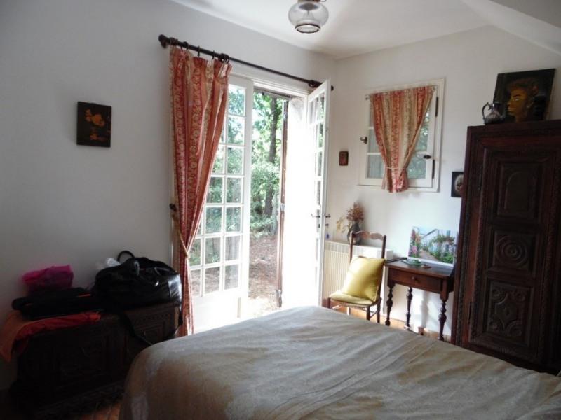 Sale house / villa La tremblade 599000€ - Picture 7