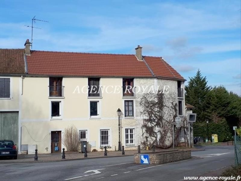 Vente appartement Chambourcy 275 000€ - Photo 6