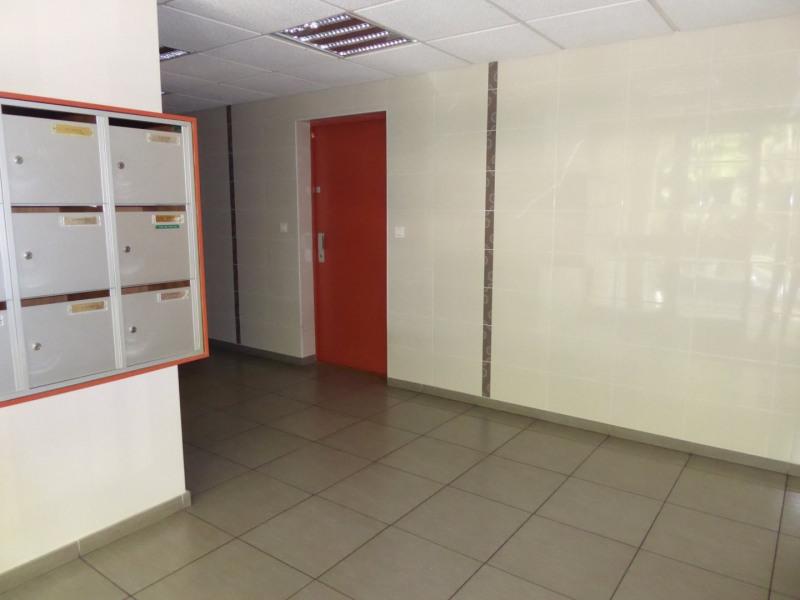 Produit d'investissement appartement Oullins 137000€ - Photo 9