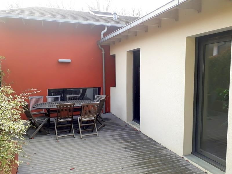 Vente maison / villa Perigueux 432 000€ - Photo 5