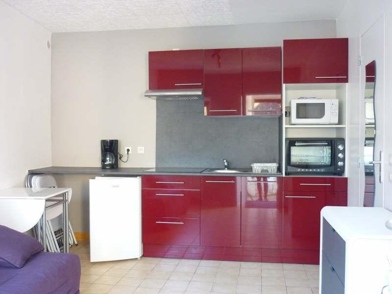 Rental apartment Mortagne au perche 280€ CC - Picture 1