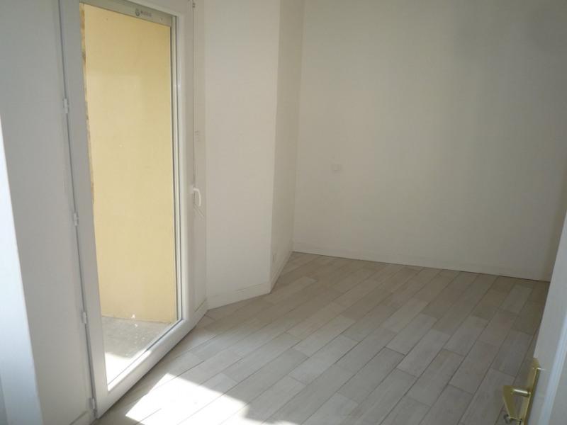 Sale house / villa Orange 75000€ - Picture 2