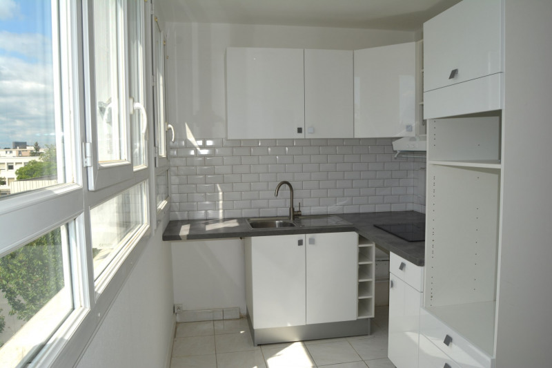 Sale apartment Le plessis-robinson 254 500€ - Picture 4