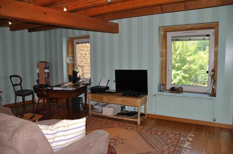 Vente maison / villa Ville-sur-jarnioux 530000€ - Photo 7
