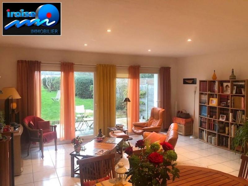 Vente maison / villa Brest 227400€ - Photo 3