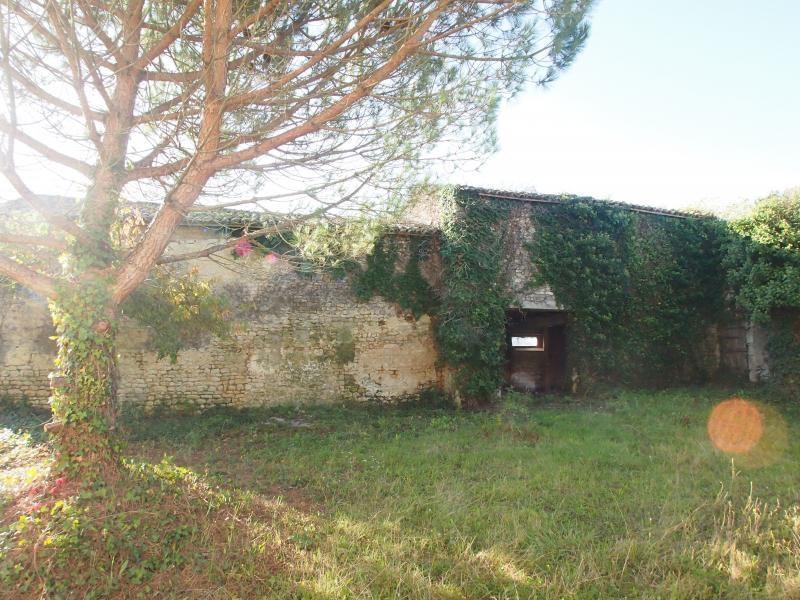 Vente maison / villa St sigismond de clermont 74900€ - Photo 4