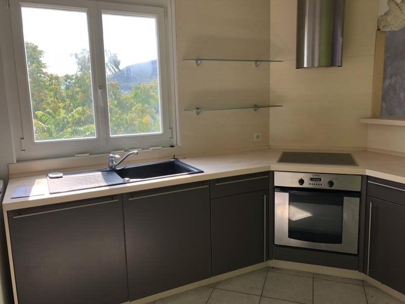Vente appartement Gaillard 230000€ - Photo 6