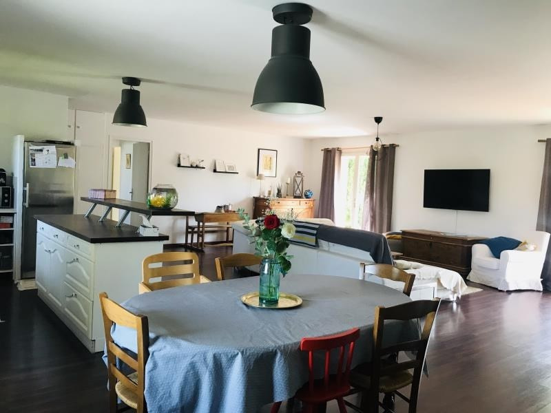 Sale house / villa Arsac 349000€ - Picture 3