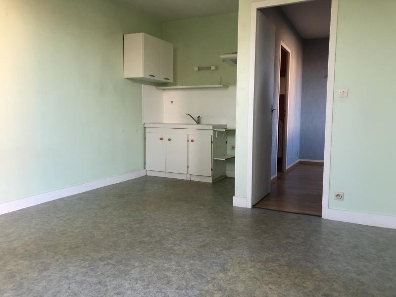 Location appartement Royan 490€ CC - Photo 2