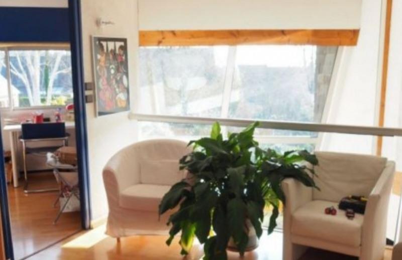 Vente maison / villa Quimper 346500€ - Photo 4