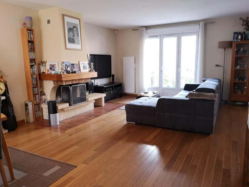 Vente maison / villa Houilles 600 000€ - Photo 3