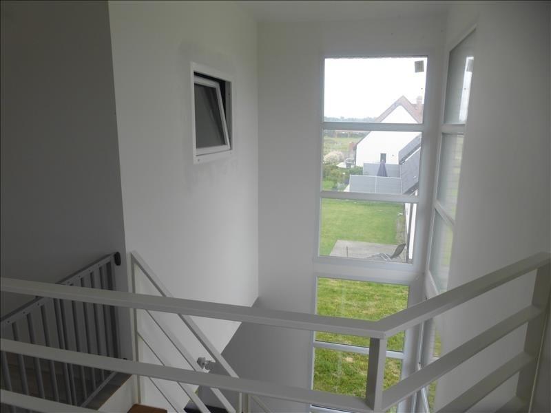 Vente maison / villa Hinges 268000€ - Photo 4