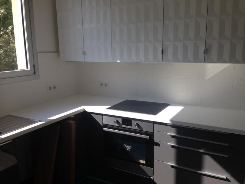 Location appartement Neuilly-sur-seine 2350€ CC - Photo 4