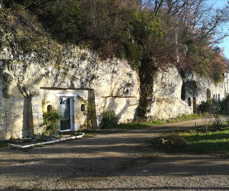 Vente maison / villa Vouvray 171 150€ - Photo 1