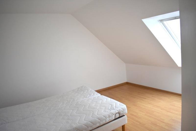 Sale apartment Le rheu 122500€ - Picture 4
