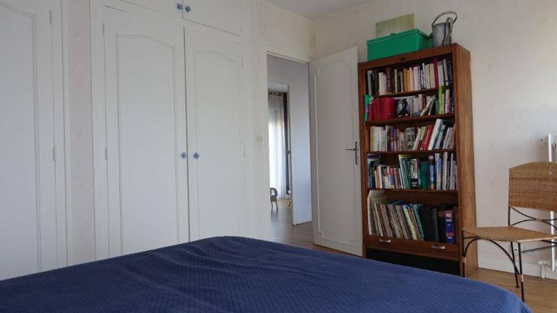 Vente maison / villa La rochelle 399000€ - Photo 8