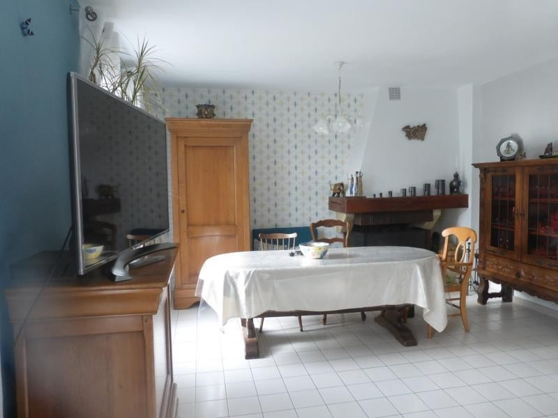 Sale house / villa Chambly 322000€ - Picture 1