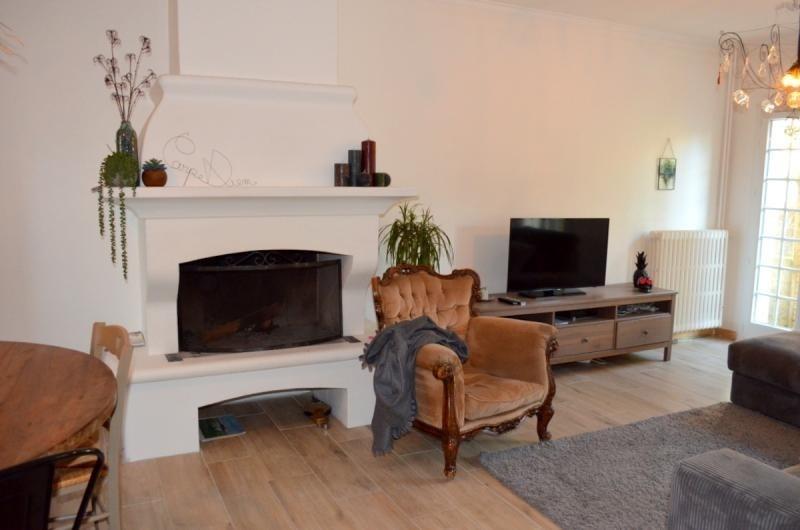 Vente maison / villa Montfavet 295000€ - Photo 4