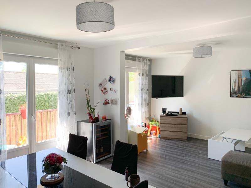Sale apartment Pornichet 228800€ - Picture 2