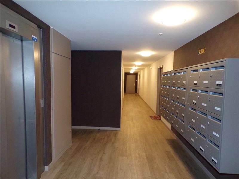 Verkoop  appartement Montigny le bretonneux 229950€ - Foto 2