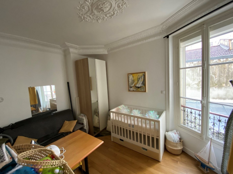 Vente appartement Paris 14ème 659 000€ - Photo 6