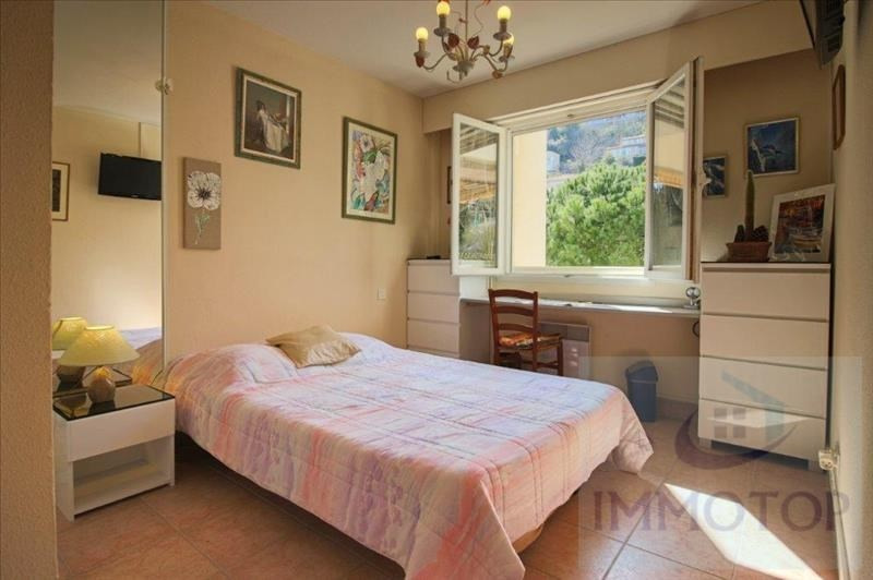 Vente appartement Menton 545 000€ - Photo 8