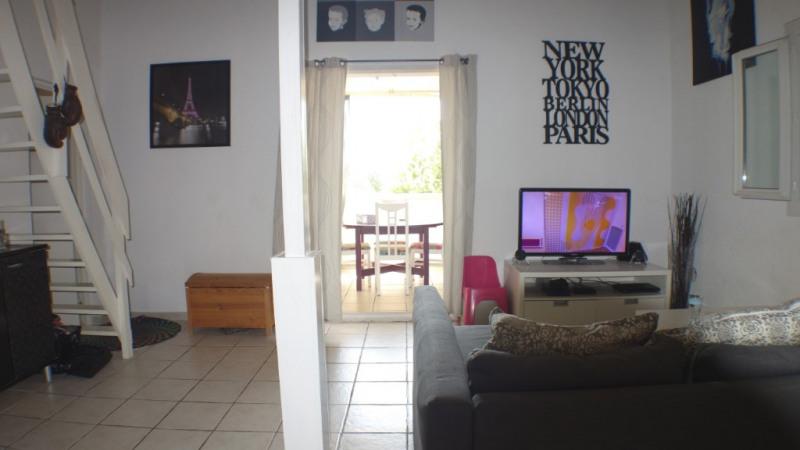 Locação apartamento La londe les maures 900€ CC - Fotografia 1