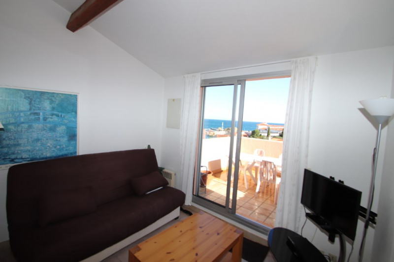 Venta  apartamento Banyuls sur mer 139000€ - Fotografía 2