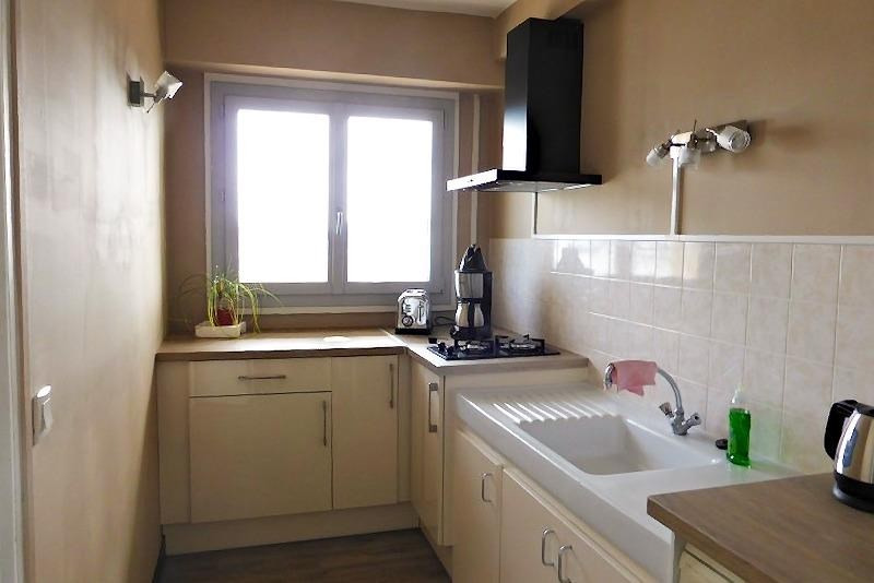 Sale apartment Perros guirec 87 980€ - Picture 3