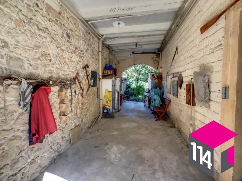 Vente maison / villa Baillargues 416000€ - Photo 6