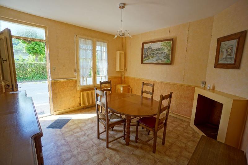 Vente maison / villa Les andelys 75000€ - Photo 1
