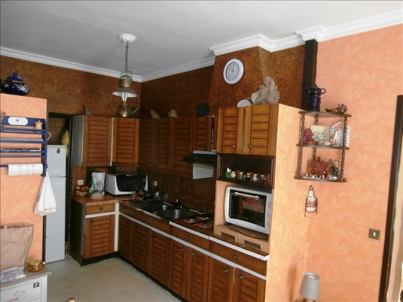 Vente immeuble Mazamet 50 000€ - Photo 2