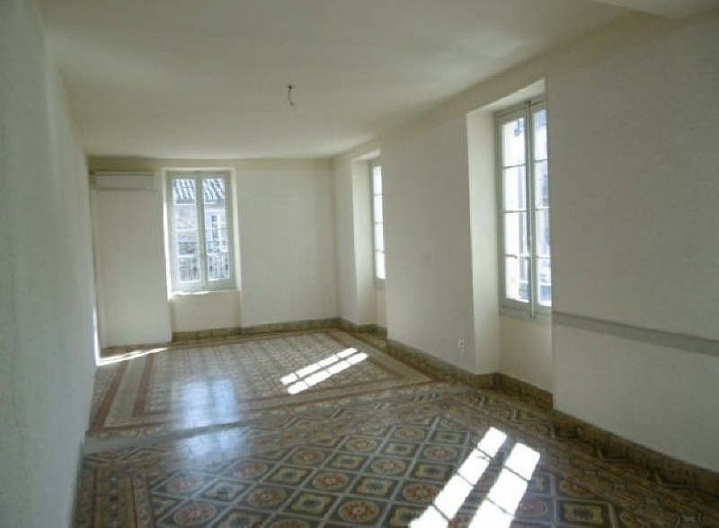 Vente maison / villa Uzes 225 000€ - Photo 4