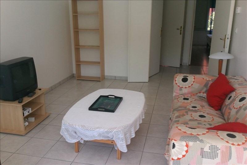 Vente appartement Lyon 9ème 175000€ - Photo 2