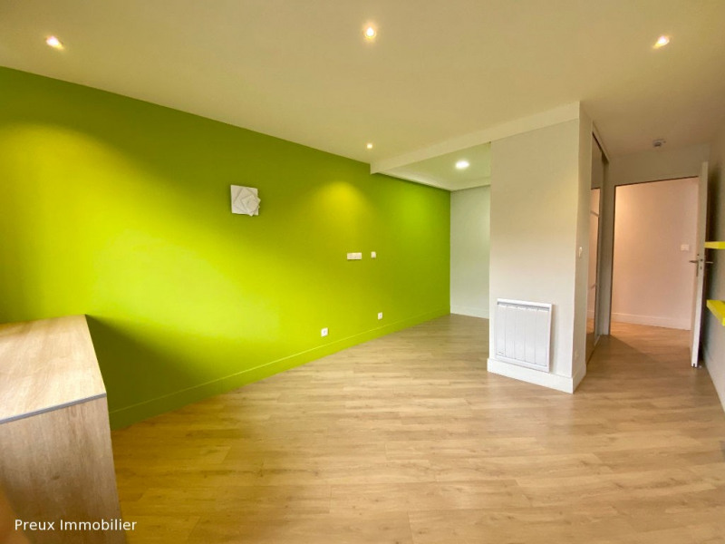 Vente de prestige appartement Annecy le vieux 640 000€ - Photo 3