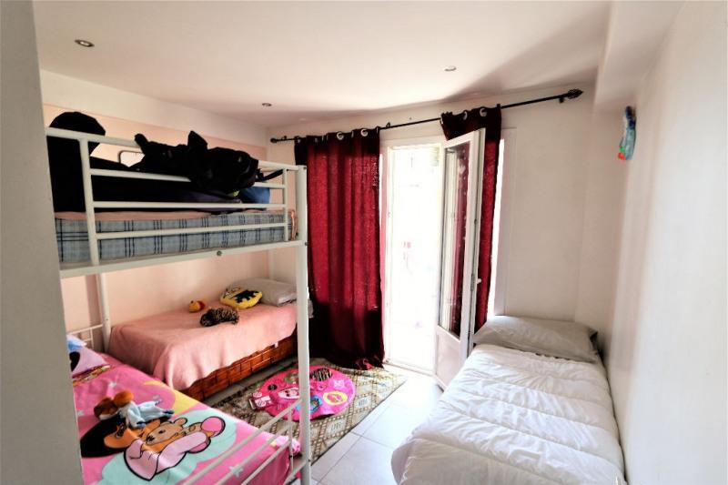 Revenda apartamento Nice 126000€ - Fotografia 3