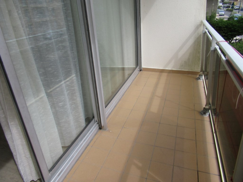 Location appartement Stella-plage 400€ CC - Photo 5