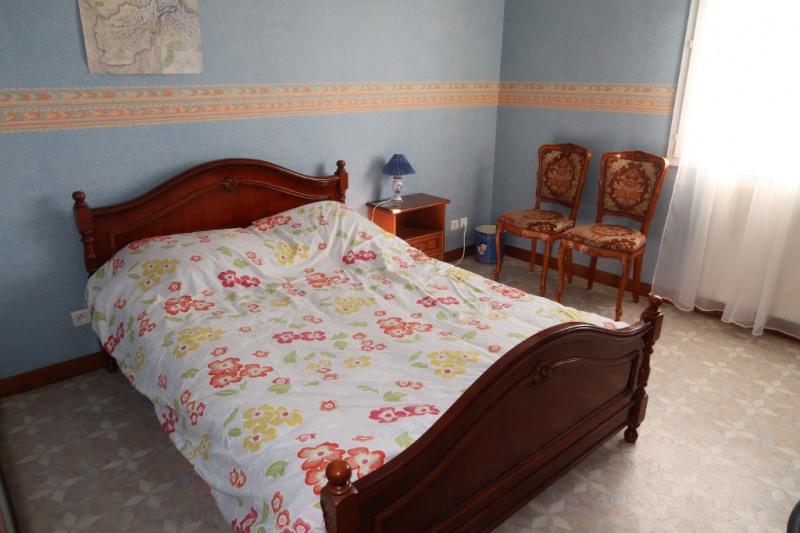 Vente maison / villa Limoges 283500€ - Photo 9