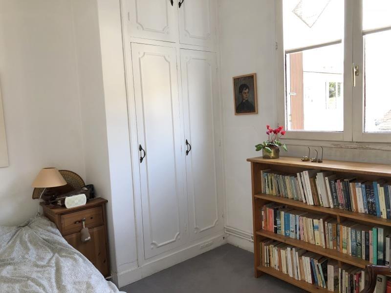 Vente maison / villa St germain en laye 644800€ - Photo 7