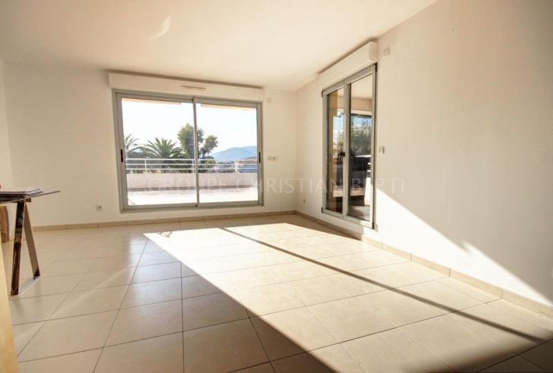 Vente appartement Mandelieu la napoule 385000€ - Photo 3