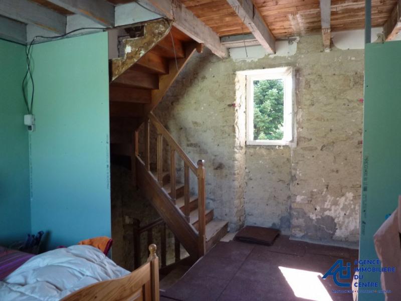 Vente maison / villa Melrand 53600€ - Photo 7