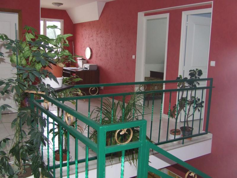 Vente maison / villa Saint etienne du rouvray 300000€ - Photo 14