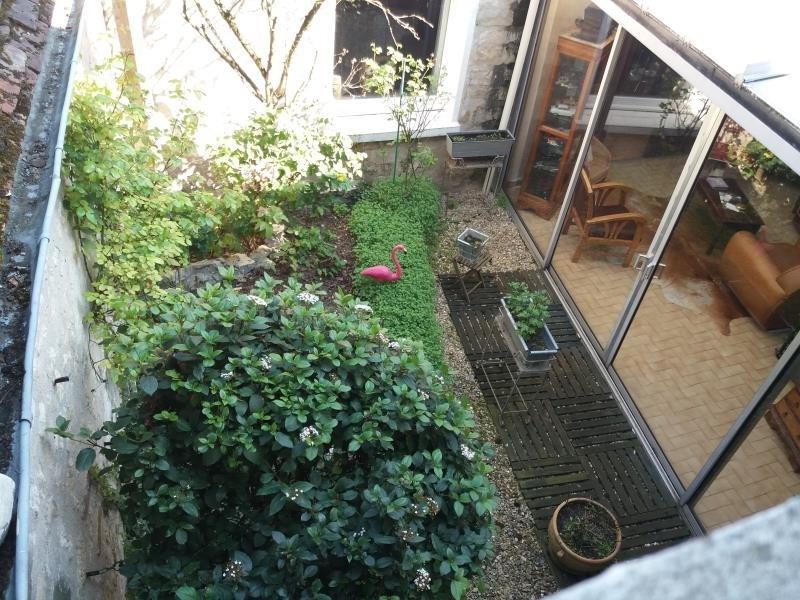 Vente maison / villa Ury 298000€ - Photo 10