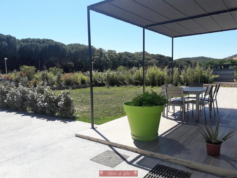 Sale house / villa Bormes les mimosas 499000€ - Picture 2