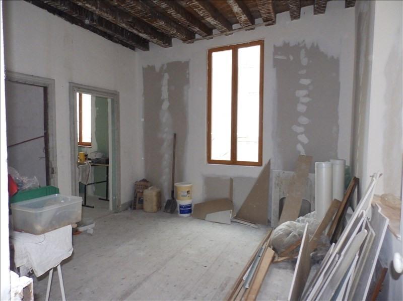 Venta  casa Moulins 81000€ - Fotografía 6