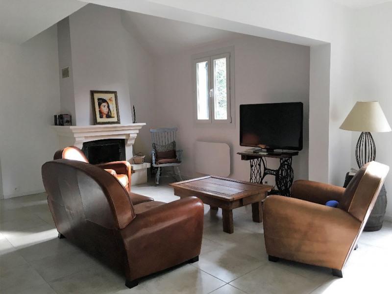 Sale house / villa Trelissac 265000€ - Picture 2