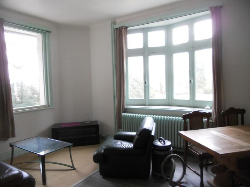 Location appartement Longuenesse 550€ CC - Photo 4
