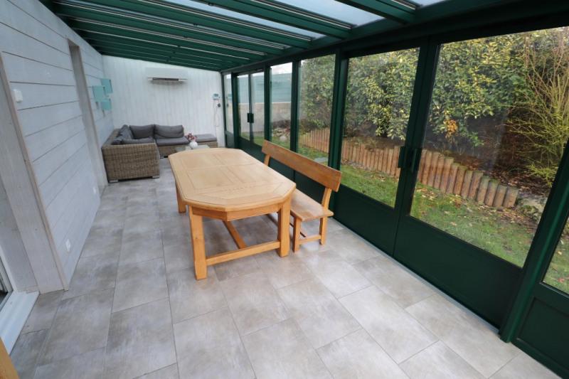 Vente maison / villa Amilly 256000€ - Photo 8