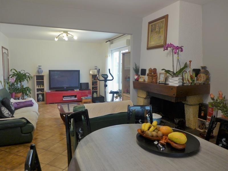 Vente maison / villa Marly 275000€ - Photo 5